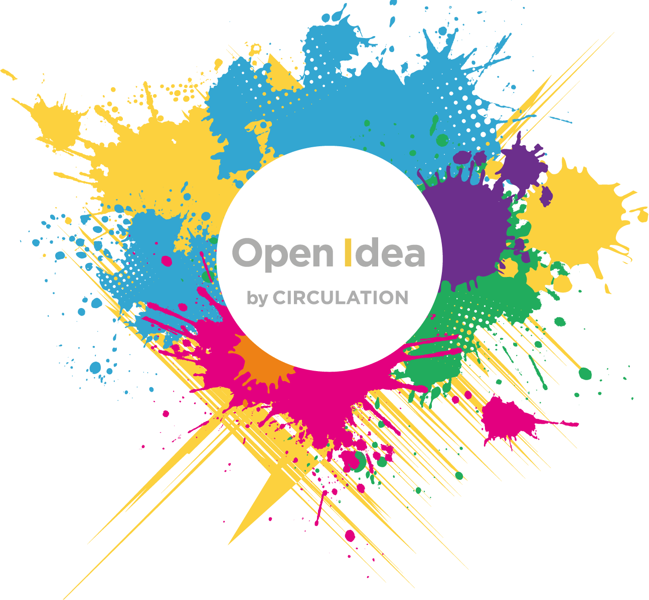 Open Idea by Circulation